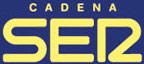 nuevo-logo-cadena-ser