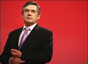 gordon-brown-at-conference