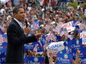 obamameeting