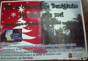 cartellpromonadal_marked