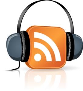 podcast_logojpeg