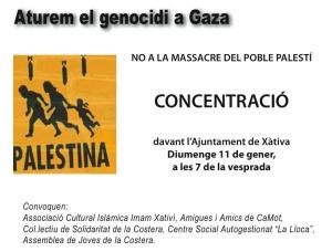concentracio-palestina