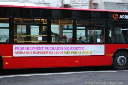 autobus-puchades
