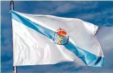 galiciaflag