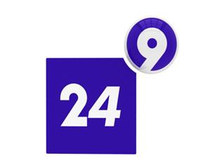 logo_249