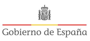 logo_gobierno_espana1