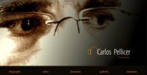 carlospellicerweb