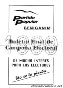 ppbng1999
