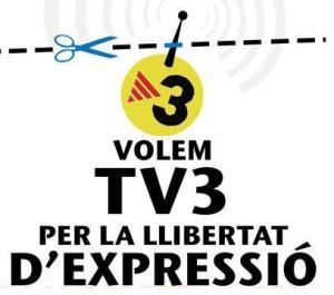 volemtv3