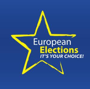eleccionseuropees09