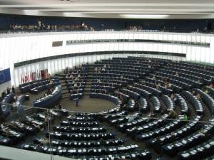 parlamenteuropeuhemicicle