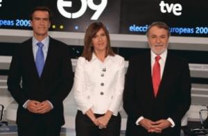 Lopez_Aguilar_Ana_Blanco_y_Mayor_Oreja
